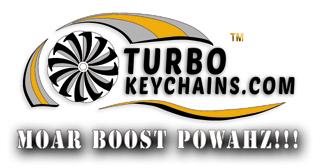 TurboKeychains LLC
